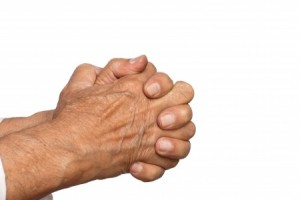 Hands 9-19-13