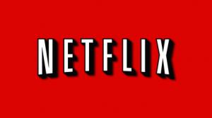 Netflix 9-19-13