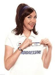 Progressive Insurance Picture 11-4-13